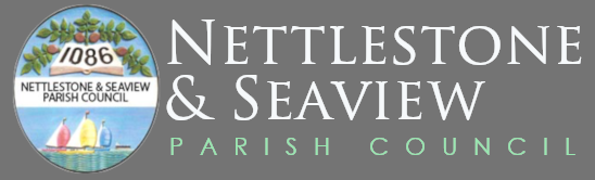Nettlestone & Seaview Parish Council